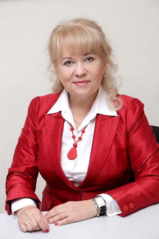 Вітаємо Оксану Вікторівну Полтавець-Гуйду з Днем народженням!